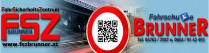 Bildergebnis für Fahrsicherheitszentrum Brunner